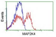 GTX84161 - MAP2K4