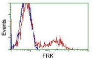 GTX84482 - FRK / PTK5