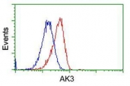 GTX84933 - Adenylate kinase 3 (AK3)