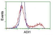 GTX84957 - ADI1 / MTCBP1