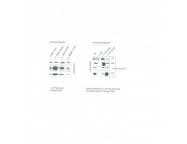 IQ309 - ORC1 / PARC1