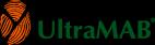 UltraMAB