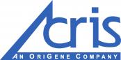 Acris Antibodies