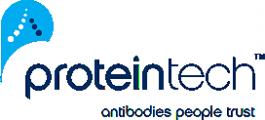 Proteintech Group