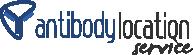 Antibody Location Service