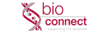 Bio-Connect BV
