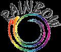 Rainbow Biotechnology Co., Ltd